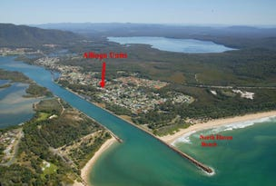 5/51 THE PARADE, North Haven, NSW 2443