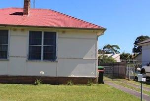 7 Blackman Pde, Unanderra, NSW 2526