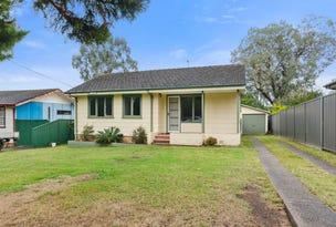 15 Kurrawa Crescent, Koonawarra, NSW 2530