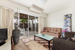 1102/111 Lindfield Road, Helensvale, Qld 4212