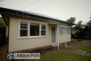 103 Koona Street, Albion Park Rail, NSW 2527