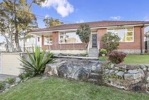 106 Grace Avenue, Forestville, NSW 2087