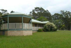 2651 Wallanbah Road, Firefly, NSW 2429
