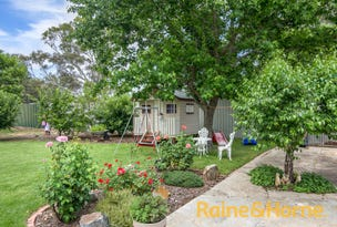 28A Onkaparinga Valley Road, Charleston, SA 5244