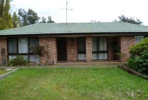 13 Terry Street, Pearcedale, Vic 3912