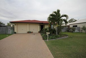 26 Summerland Drive, Deeragun, Qld 4818