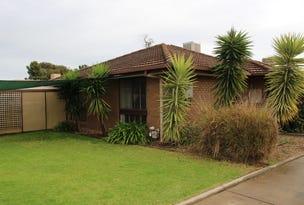 1/6 Lake View Court, Mulwala, NSW 2647