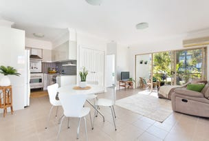 9/3-5 Shackel Avenue, Brookvale, NSW 2100