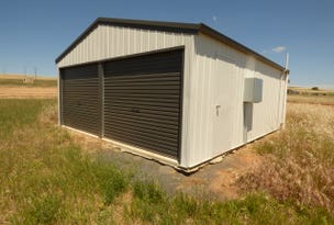 573 Wirrimah Road, Wirrimah, NSW 2803