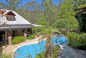 3662 Great North Road, Laguna, NSW 2325