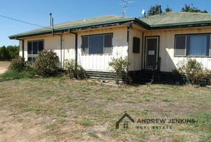 3114 Murray Valley Highway, Cobram, Vic 3644