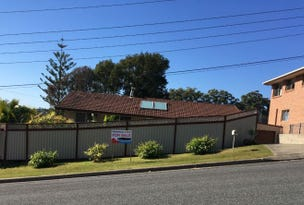 17 Sand Street, North Boambee Valley, NSW 2450
