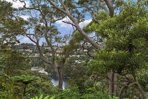 16 The Rampart, Castlecrag, NSW 2068