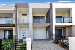 26 Africaine Avenue, Northgate, SA 5085