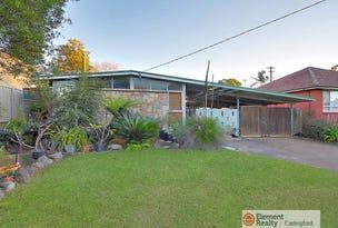 156 Park Road, Dundas, NSW 2117