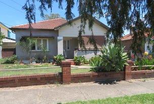 38  Malvern, Merrylands, NSW 2160