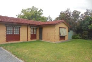 9/28-30 Ceafield Road, Para Hills West, SA 5096