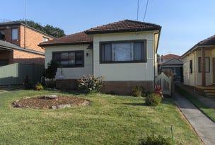 47 Riley Street, Oatley, NSW 2223