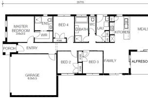 Lot 701  Speargrass Close (BERWICK WATERS), Clyde North, Vic 3978