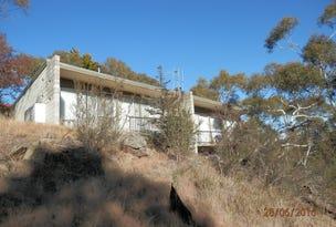 9 Sir William Hudson Street, Cooma, NSW 2630