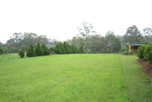 Lot 10, 4 Alpha Street, Ravenshoe, Qld 4888