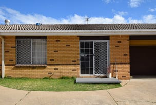2/9 Wombat Street, Young, NSW 2594