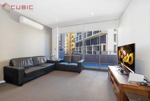 532/28 Bonar Street, Arncliffe, NSW 2205