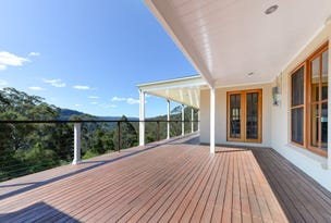 1136 Kangaroo Valley Road, Bellawongarah, NSW 2535