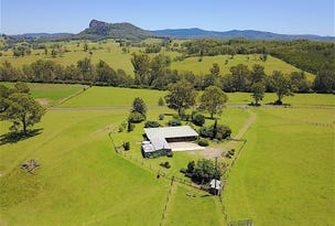 18360 Clarence Way, Woodenbong, NSW 2476