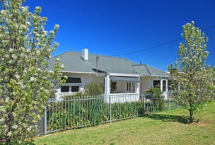 11 Birdwood Street, Corowa, NSW 2646