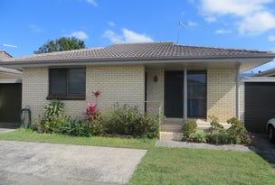7/112 Burnet Street, Ballina, NSW 2478