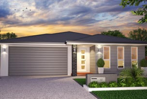 lot 169 Waterlea, Walloon, Qld 4306
