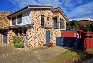 6/10 Elizabeth Street, Coffs Harbour, NSW 2450