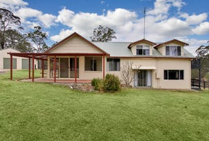 7 Hession Road, Nelson, NSW 2765