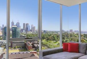 1810/8 Dorcas Street, South Melbourne, Vic 3205