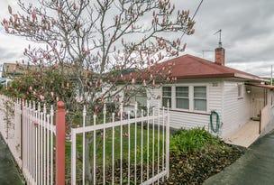 20 Barnett Avenue, New Norfolk, Tas 7140