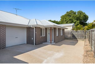 2-3/21 Russell Street, Gracemere, Qld 4702
