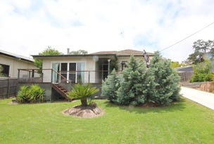 88 Greenup Street, Stanthorpe, Qld 4380