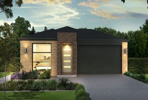 148 Mootwingee Crescent (Connolly Park Estate), Shepparton, Vic 3630