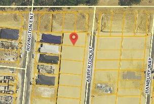 4 Abberton Street, Aveley, WA 6069