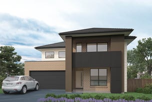 Lot 142 Mistview circuit, Forresters Beach, NSW 2260