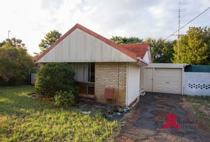 56 Hudson Road, Withers, WA 6230