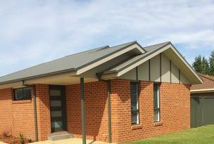 1/130 Hawdon Court, Howlong, NSW 2643