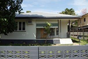 22 Harris Street, Parramatta Park, Qld 4870