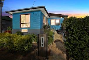 16 Maud Street, Grafton, NSW 2460