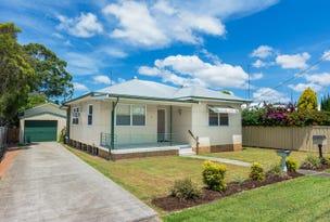 26 Randall Street, Wauchope, NSW 2446