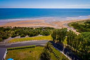 20 Beach Road, Ulverstone, Tas 7315