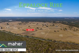 Lot 9 Patons Road, Axe Creek, Vic 3551