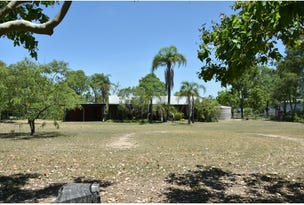 30 Haslingden Road, Lockyer Waters, Qld 4311