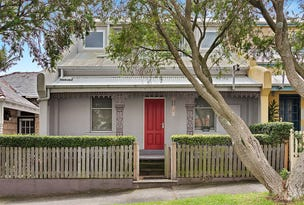 8 Reserve Street, Neutral Bay, NSW 2089
